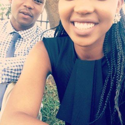 Aphiwe Mpeqeka