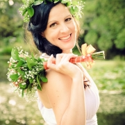 Louise Andrea Rebecca de Swardt 2