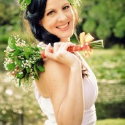 Louise Andrea Rebecca de Swardt 3