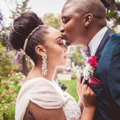 Robin Jones