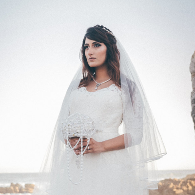 Naseeha Amodjee