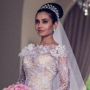 tiara, wedding dress, wedding dress, wedding dress, wedding dress, wedding dress, wedding dress, wedding dress, wedding dress, wedding dress, wedding dress