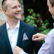groomswear, suit
