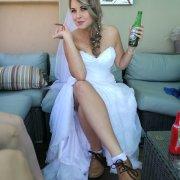 Michelle Van Zyl 36