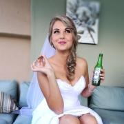 Michelle Van Zyl 27