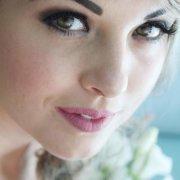 Michelle Van Zyl 22