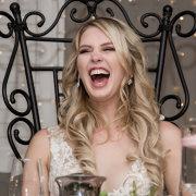 Jennifer-Rose Kruger 12