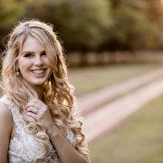 Jennifer-Rose Kruger 28