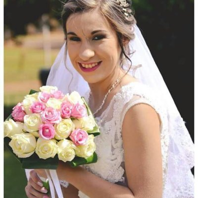 Phillipina Pieterse