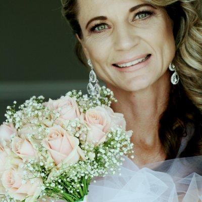 Karen-Anne van Onselen