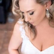 Nicole Myburgh 5