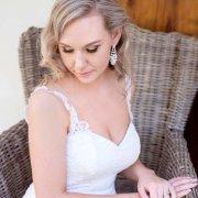 Nicole Myburgh 7
