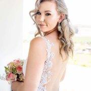 Nicole Myburgh 6