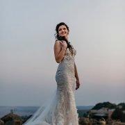 lace, lace, wedding dresses, wedding dresses, wedding dresses, wedding dresses