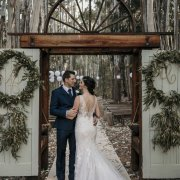 bride and groom, bride and groom, bride and groom, forest, wedding dresses, wedding dresses, wedding dresses, wedding dresses