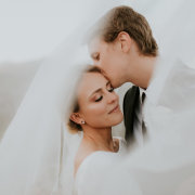 bride and groom, bride and groom, bride and groom, makeup, makeup, makeup