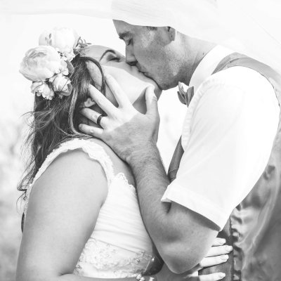 Marcelle Dique