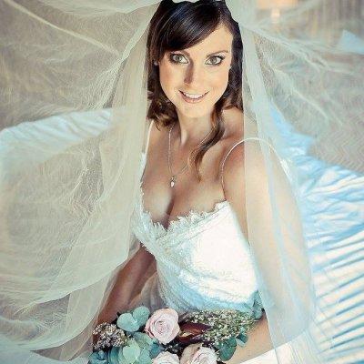 Natasha Copley