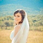 Natasha Copley 8