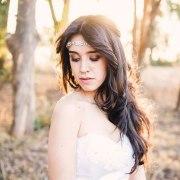 Nicole Coutinho 4