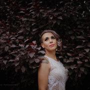 Roxanne Da Rocha Brandt 15