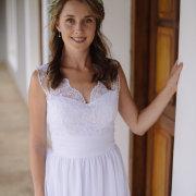 Janine Kotze 17