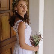 Janine Kotze 18