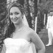Michelle Coelho 7