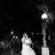Michelle Coelho 3