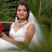 Trishantha Marimuthoo 19
