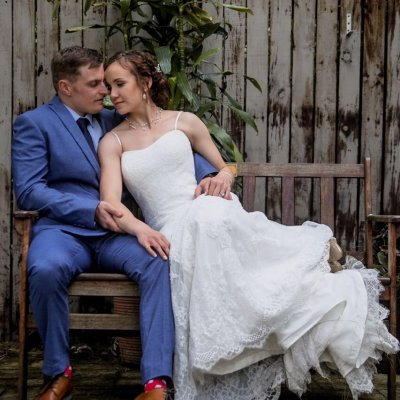 Mizaan-May Kapp