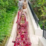 bride, sarie, veils