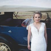 car, wedding cars, wedding transport