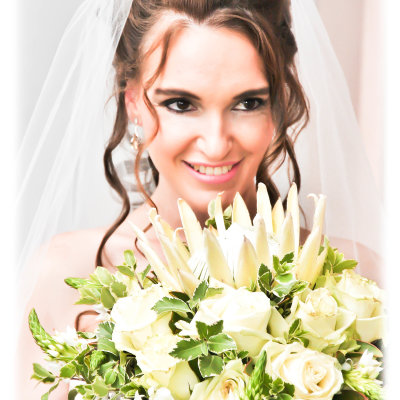 Doreen De Beer