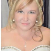 Kathryn-Ann Wesson 0