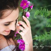 Kayleigh De Oliveira 19