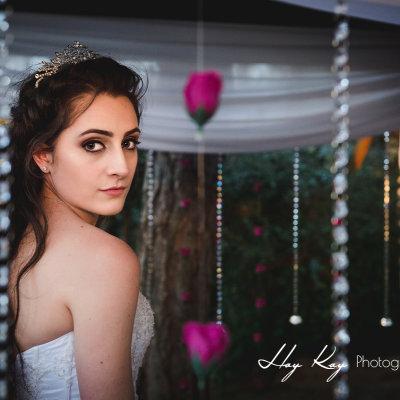 Kayleigh De Oliveira