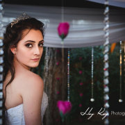 Kayleigh De Oliveira 23