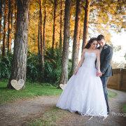 Kayleigh De Oliveira 3