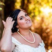 Jessica  Cindy De Villiers 1