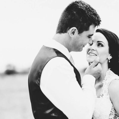 Monica De meyer
