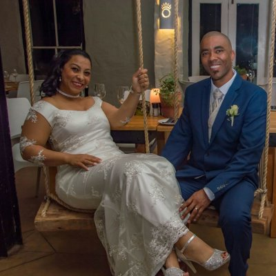 Joselyn Fielding