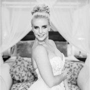 bride, bridal haristyles