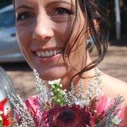 Lynette Madley 12