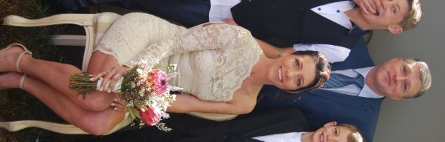 Lynette Madley