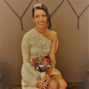 Lynette Madley 18