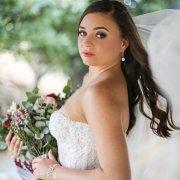 Melanie Laker 24