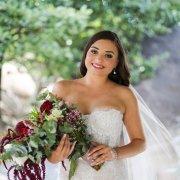 Melanie Laker 25