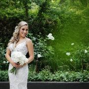 Sarah-ann Van Vreden 6
