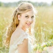 Ingrid van Rensburg 11